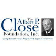 The Albert P Close Foundation, Inc