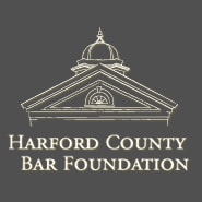 Harfod County Bar Foundation