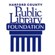 Harford County Public Libarary