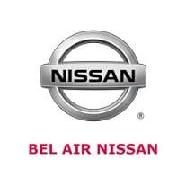 Bel Air Nissan Service >> New 2018 Nissan Maxima For Sale Bel Air Md 1n4aa6ap4jc393233