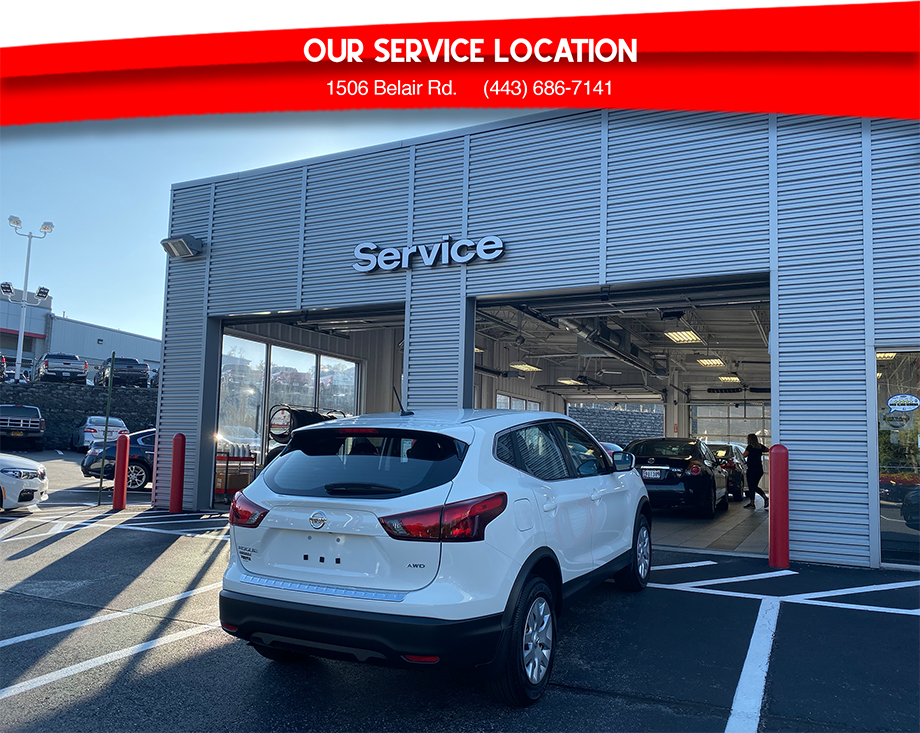Our Service Nissan 2.png