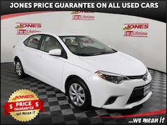 Used Cars Bel Air Md Certified Used Toyota