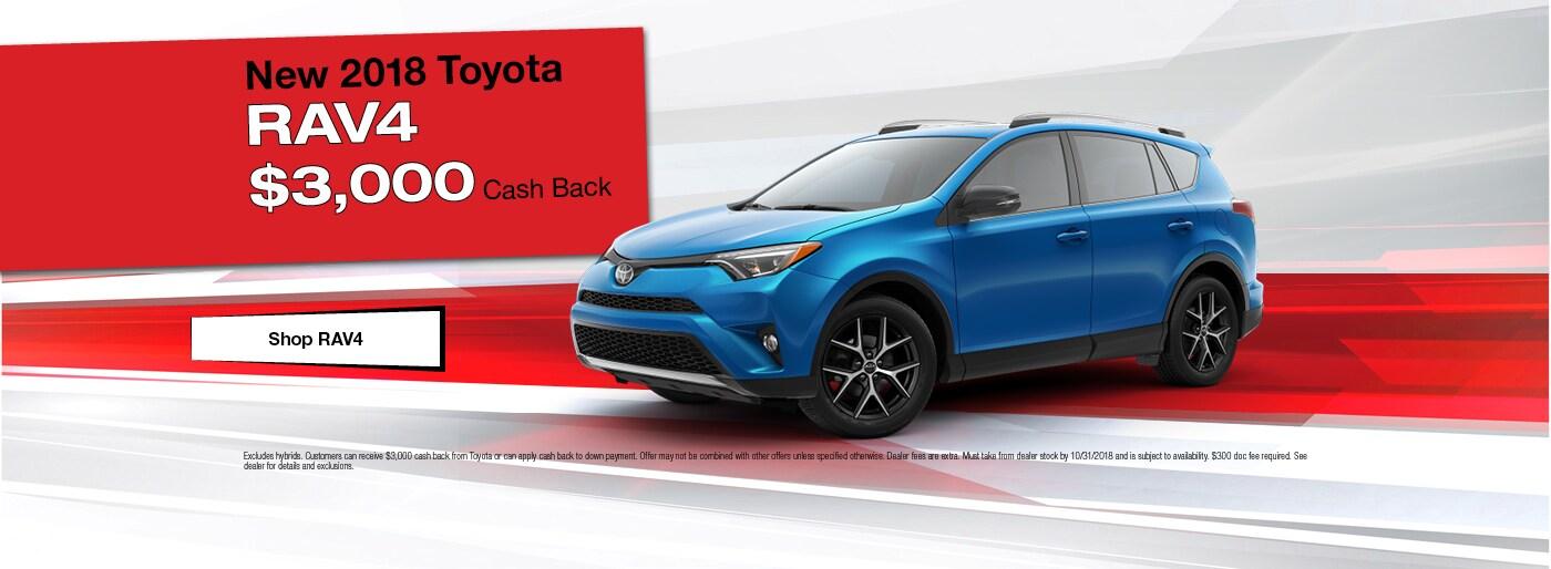 Bel Air Jones Toyota | New U0026 Used Toyota Cars