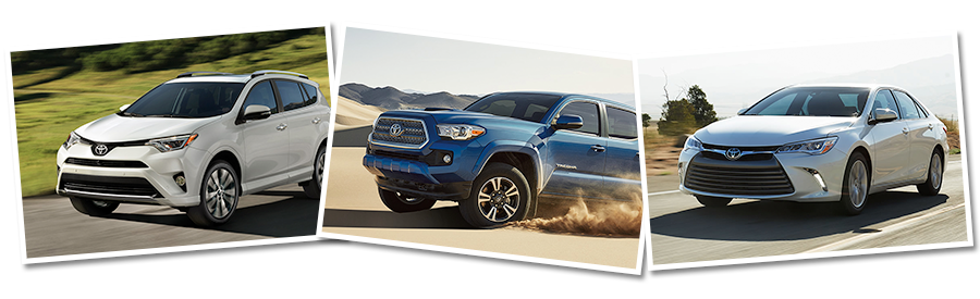 Toyota Dealers In Md >> Toyota Dealer Cockeysville Md Jones Toyota