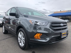 New 2019 Ford Escape S SUV for sale in Reno, NV