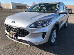 New 2020 Ford Escape SE SUV 9463S for sale in Reno, NV