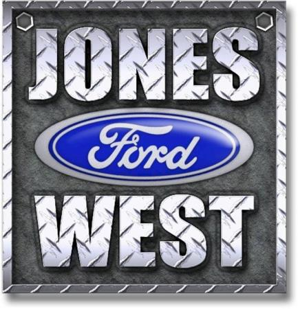 List of Corporate Discounts | Jones West Ford