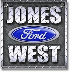 Jones West Ford