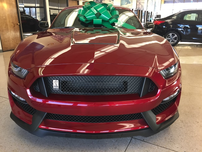 New New Ford Mustang For Sale Reno NV VINFAPJZJ - Reno nevada car show 2018