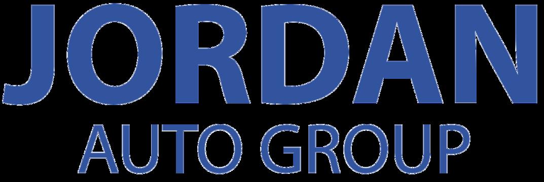 Jordan Ford Mishawaka >> Jordan Ford Ford Dealership In Mishawaka In