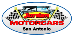 Jordan Motorcars San Antonio