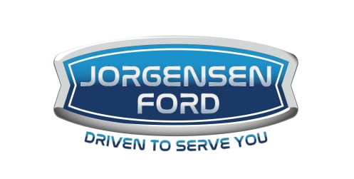 Jorgensen Ford Sales Inc.