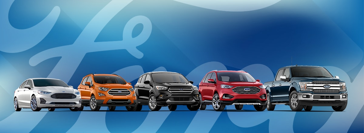 Auto Deductible Reimbursement Program | Jorgensen Ford ...