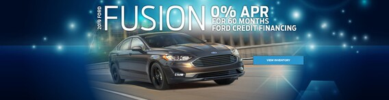 Richfield UT Jorgensen Ford | New & Used Car, Truck & SUV
