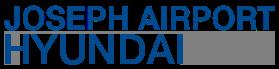 Joseph Airport Hyundai