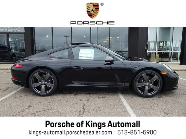new 2019 porsche 911 for sale or lease | cincinnati oh | near
