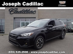 2019 Subaru Crosstrek 2.0i Premium AWD 2.0i Premium  Crossover CVT for sale in Florence, KY