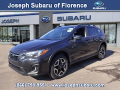 New 2019 Subaru Crosstrek 2.0i Limited SUV for sale in Florence