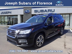 New 2019 Subaru Ascent Limited 7-Passenger SUV for sale in Florence, KY