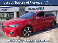 New 2019 Subaru Impreza 2.0i Sport 5-door for sale in Florence at Joseph Subaru
