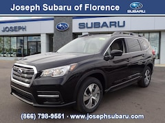 2019 Subaru Ascent Premium 8-Passenger SUV for sale near Cincinnati