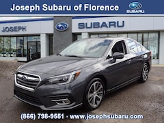 Certified Pre-Owned 2019 Subaru Legacy 2.5i Limited AWD 2.5i Limited  Sedan for sale in Florence, KY