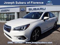 New 2019 Subaru Legacy 2.5i Limited Sedan for sale near Erlanger