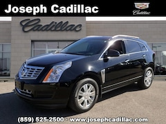 Used 2016 Cadillac SRX Luxury Collection Luxury Collection  SUV in Florence, KY
