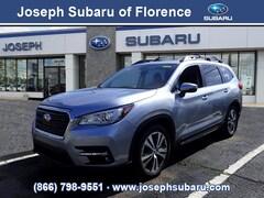 2019 Subaru Ascent Limited 7-Passenger SUV for sale near Cincinnati
