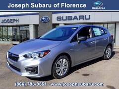 New 2019 Subaru Impreza 2.0i 5-door for sale near Cincinnati