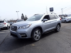 2019 Subaru Ascent Premium 7-Passenger SUV for sale near Cincinnati