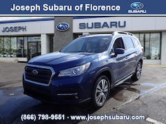 2019 Subaru Ascent Limited 8-Passenger SUV for sale near Cincinnati