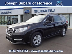 2019 Subaru Ascent Standard 8-Passenger SUV for sale near Cincinnati