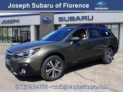 2019 Subaru Outback 2.5i Limited SUV for Sale or Lease near Cincinnati   Joseph Subaru