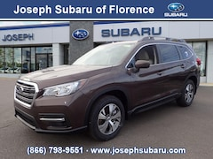 2019 Subaru Ascent Premium 8-Passenger SUV for sale near Cincinnati