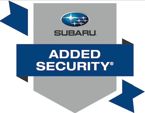 2018 subaru extended warranty. brilliant extended looking for peace of mind with your new subaru subaru added security  throughout 2018 subaru extended warranty e