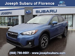 2018 Subaru Crosstrek 2.0i Premium AWD 2.0i Premium  Crossover CVT for sale in Florence, KY