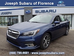 New 2019 Subaru Legacy 2.5i Limited Sedan for sale near Cincinnati