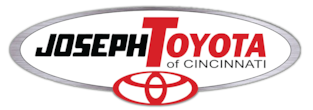 Joseph Toyota of Cincinnati