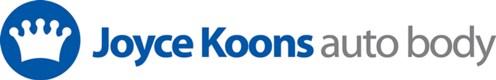Joyce Koons Auto Body