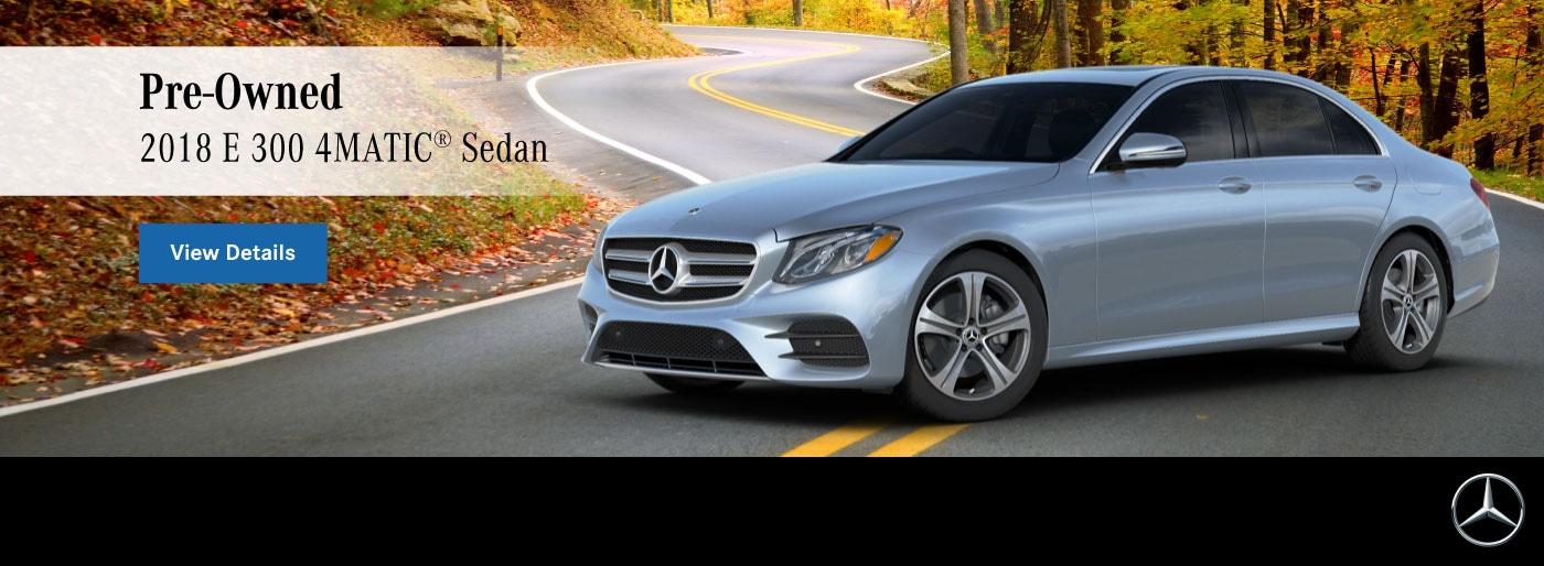 JP Motors, Inc.   New Mercedes-Benz Dealership in Peru, IL