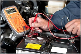 Jp Motors Peru Il >> Car Battery Prices And Installation In Peru Il From Jp Motors Inc