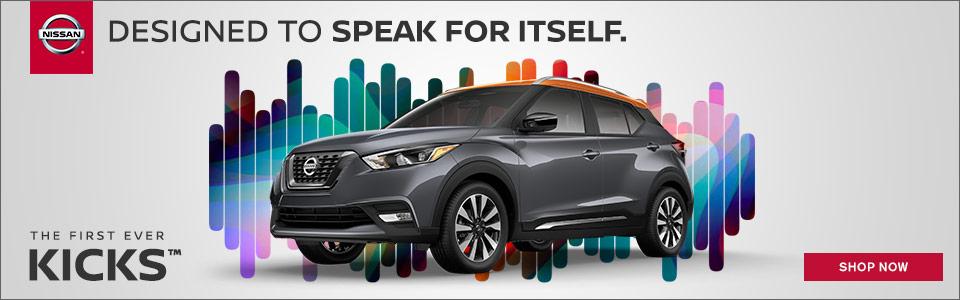 JP Motors Nissan | New Nissan Dealership in Peru, IL