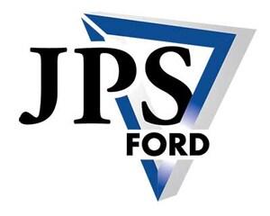 JPS Ford