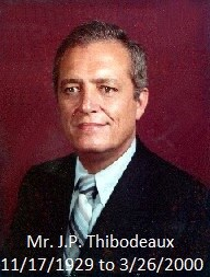 Jp Thibodeaux Honda >> About Us | J.P. Thibodeaux Group