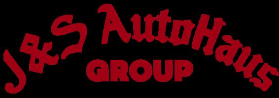 J &S AutoHaus Group