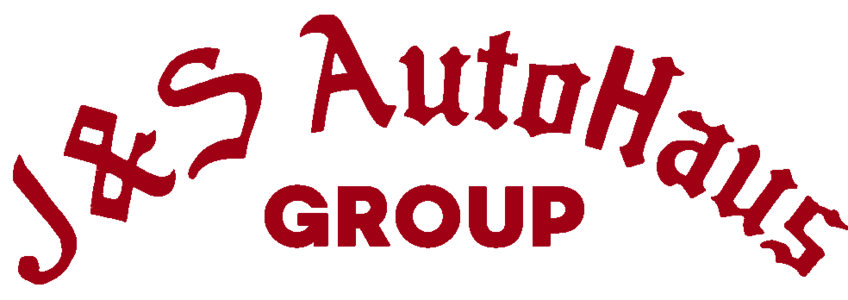 J & S AutoHaus Group
