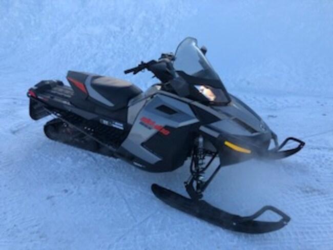 2014 SKI-DOO GSX1200 SE