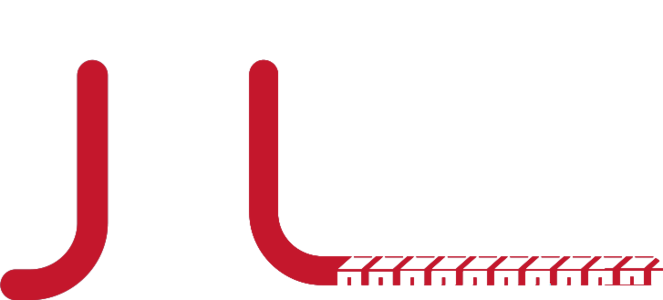 JTL Auto Sales Inc