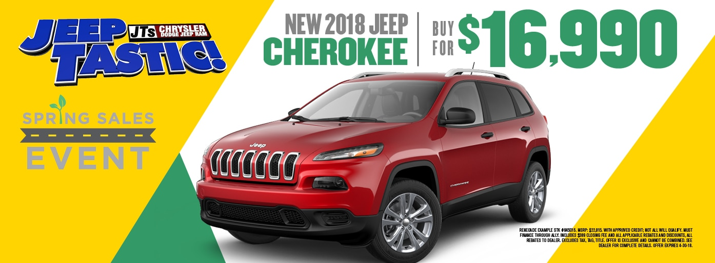 Dodgeland Of Columbia >> Chrysler Dodge Jeep Ram FIAT dealership in Lexington ...